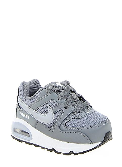 Nike Aır Max Command (Td) Gri